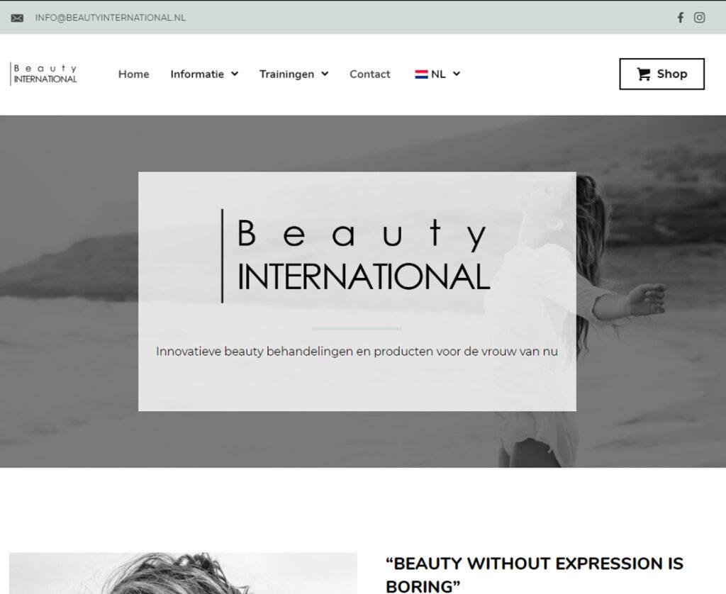 beautyinternational.nl_-1024x838