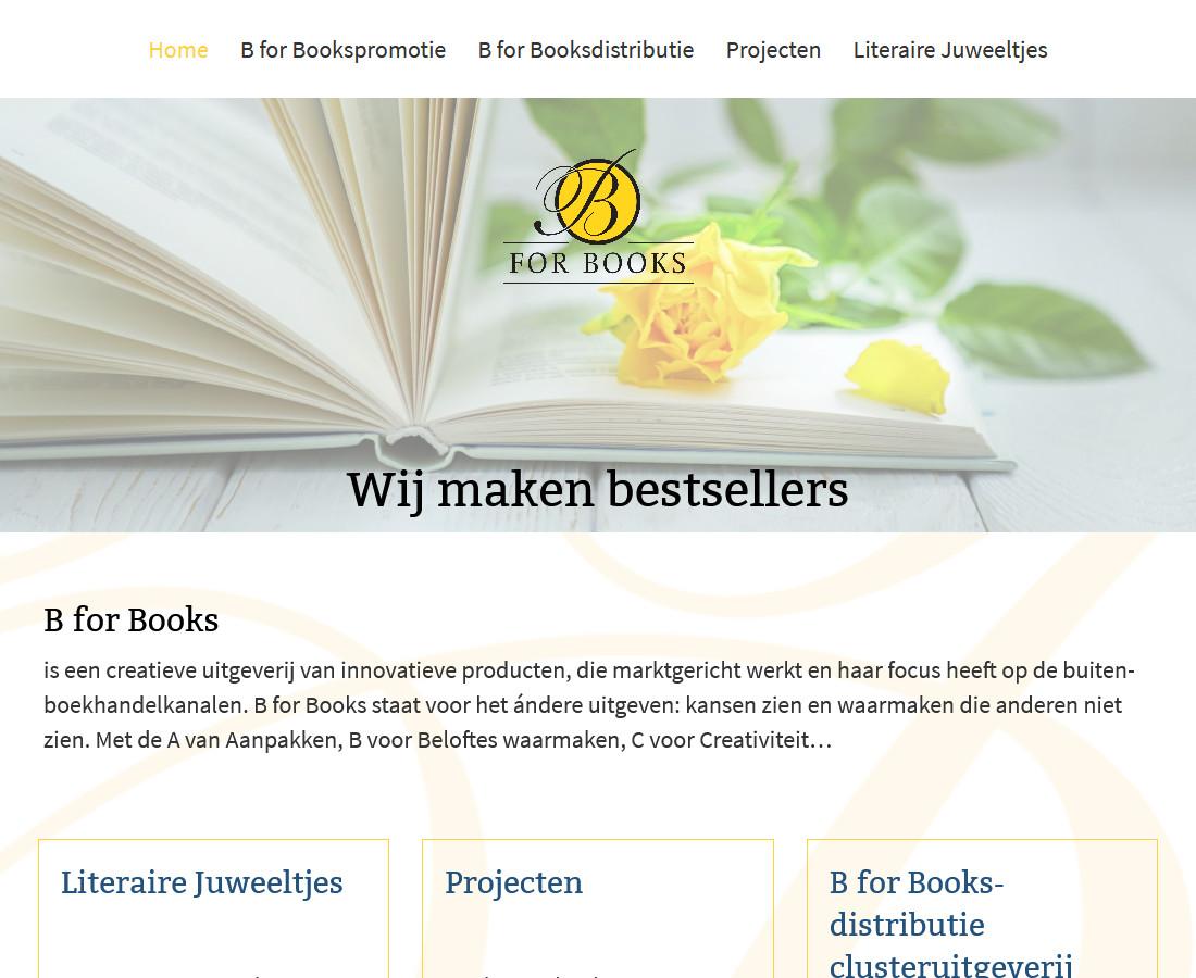 bforbooks