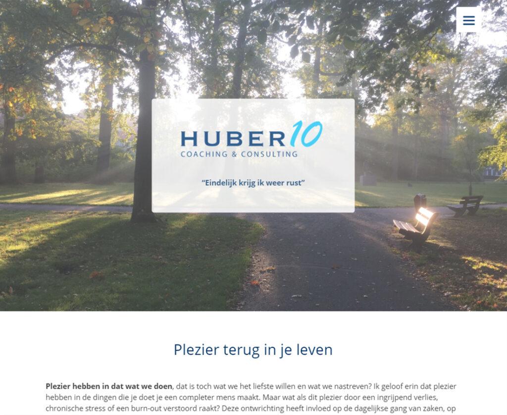 huber10-portfolio-1024x838