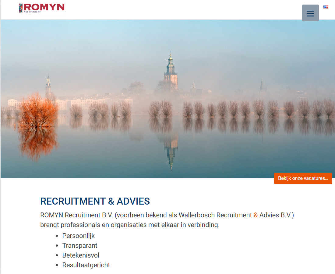romynrecruitment-2021